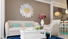 Cho thuê gấp căn hộ cao cấp Masteri Thảo Điền. 71m2, 2PN, nội thất đẹp, giá chỉ 15 tr/th