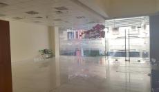 Chính chủ cho thuê văn phòng tại quận Phú Nhuận. 150m2,ưu đãi cực sốc