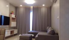 Cho thuê căn hộ 3 phòng ngủ tại Sunrise City nội thất đầy đủ, giá 27.3 triệu/tháng. 0915568538