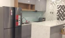 Cho thuê căn hộ cao cấp Sunrise City 3PN, 2WC đối diện Lotte Mart, giá 31.5 tr/th, nội thất đầy đủ