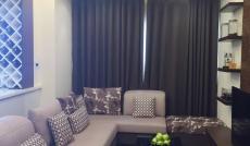 Cho thuê căn hộ Sunrise City 3 PN, 2 WC, full nội thất, giá tốt 29.4 triệu/th. Liên hệ 0915568538