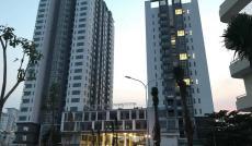 Cần cho thuê căn hộ Hưng Phát 2, căn 2 phòng ngủ, 2wc,diện tích 74m2, nội thất cao cấp, chỉ 13 triệu/ tháng.