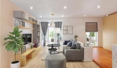 Cần bán căn hô cao cấp Gold View - trung tâm Quận 4 - 91 m2