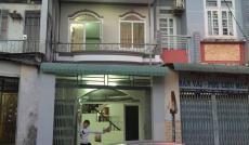 Nhà mặt tiền đường 22, Phước Long B, Quận 9