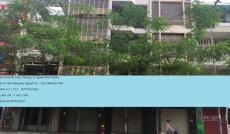Nhà 2MT Đinh Bộ Lĩnh, P.26, Q. Bình Thạnh. 1T3L. Giá 9.5 tỉ.