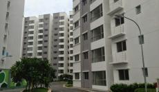 Cần bán căn hộ chung cư Lê Thành An Dương Vương Q.Bình Tân.72m2,2pn,tầng cao,thoáng mát,giá 950tr Lh 0932 204 185