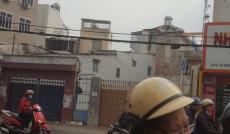 Cần bán nhà mặt tiền Lê Quang Định, Bình Thạnh, 9.5x22.5m, giá 19.7 tỷ