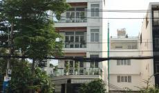 Nhà góc 2MT kinh doanh đường Tên Lửa, 6 x 21m, 4.5 tấm, đối diện ST Aeon, LH: 0934081118