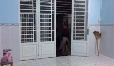 Tôi cần bán căn nhà hẻm 672 Lê Văn Việt, Q9, SHR