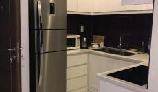 Cần bán gấp căn hộ cao cấp Galaxy 9 Q4, 69m2, giá 2.95 tỷ, LH 0909718696