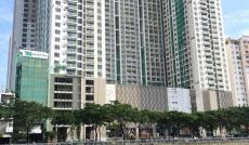 Cần bán gấp căn hộ The Gold View, 2PN, 80m2, 3.8 tỷ, liên hệ 0915568538