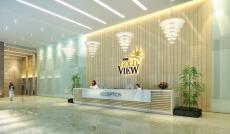 Cần tiền bán lỗ căn hộ The Gold View 116m2, 3PN, 5.6 tỷ MT Bến Vân Đồn, LH giá tốt 0915568538