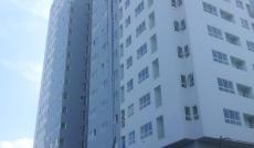 Bán căn hộ chung cư Sài Gòn Town tại Đường Thoại Ngọc Hầu, Tân Phú, diện tích 65m2, giá 1.5 tỷ
