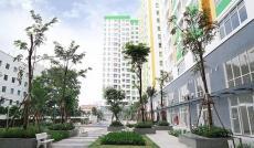 Bán nhanh căn 3PN Melody Residence, full nội thất giá tốt chi tiết. LH 0906673967