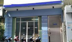 Bán nhà mặt phố tại đường Trần Kế Xương, Phường 7, Phú Nhuận, Tp. HCM diện tích 70m2, giá 4.2 tỷ