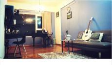 Chuyển nhà cần bán gấp CH Ehome 5 1PN, view đẹp giá rẻ. LH 0938663911