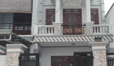 13.8 tỷ! Bán 99.2m2 nhà quận Phú Nhuận, 4 lầu, CT 60tr/th, LH: 0903664462