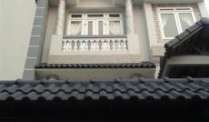 Bán gấp nhà 2 MT đường Ung Văn Khiêm, Quận Bình Thạnh, 13x70m, DT: 900m2, giá 74 tỷ