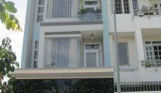 Xuất cảnh nước ngoài bán gấp nhà MT Cao Thắng, phường 5, Quận 3 DT: 7,3x22m, nhà nát tiện xây K/A