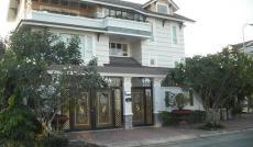 Bán gấp nhà MT Phan Đăng Lưu, đoạn đẹp, DT: 6x28m, vuông vức, vị trí cực đẹp, bán gấp 31 tỷ