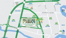 Đất đầu tư-gần chợ-ngay KCN Cầu Tràm-giá 260 triệu/nền-nhận sổ ngay-đường 10m-đầu tư sinh lời ngay-0906.733.464