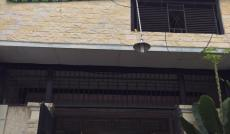 Bán nhà 1/ HXH  hẻm 329 Tân Hương (4.3m x 14m) nhà 1 trệt + 1 lầu giá 3.6 tỷ TL