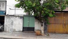Bán đất mặt phố tại đường Số 10, Quận 7, Hồ Chí Minh, diện tích 100m2, giá 6.1 tỷ