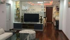 Bán nhà mới xây hẻm 7m Huỳnh Tấn Phát, Nhà Bè, DT 4x13m, 3 lầu. Giá 3,25 tỷ
