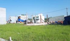 Chào bán lô đất 52m2 giá 755 triệu đường Long Phước phường Long Phước quận 9
