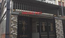 Bán nhà 2MT HXH Phạm Văn Đồng, DT 5.5x16m, giá 5.4 tỷ