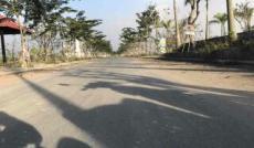 Bán đất tại Đường Nguyễn Duy Trinh, Quận 9, Hồ Chí Minh diện tích 146m2  giá 28 Triệu/m²