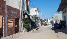 Lô đất có vị trí đẹp tại đường Võ Văn Hát +Lã Xuân Oai phường Long Trường quận 9