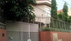 Bán căn nhà hẻm 6m đường Nguyễn Cửu Vân. Phường 17.Q Bình Thạnh Dt: 5 x 14,5. Giá 8,5 tỷ.