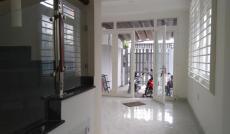 Bán nhà phố 2 lầu MT đường, Phường Hiệp Bình Chánh, Quận Thủ Đức. giá 4,35 tỷ.
