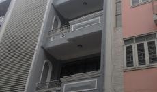 Cực Hot: Bán gấp nhà mặt tiền Cộng Hoà P12 Tân Bình 4x25m 4 tấm Giá rẻ Chỉ 13.5 tỷ