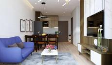 Cho thuê căn hộ M-One 2 PN , nhà trống giá 9 tr/th, đầy đủ nội thất cao cấp giá 13 tr/th