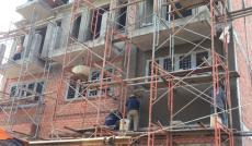 Nhà sổ hồng riêng phường Thạnh Xuân, Quận 12, 0908.714.902 An