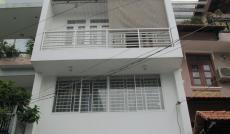 Cần bán nhà MT Quang Trung, P. Hiệp Phú, Quận 9, DT 3,6x16m, trệt, 4 lầu, giá 7,5 tỷ