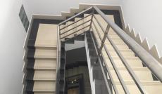 Cho thuê nhà riêng tại Bình Tân, Hồ Chí Minh diện tích 400m2  giá 28 Triệu/tháng