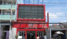 Cho thuê nhà MT Lê Văn Việt, Q. 9, DT 12x24m, DTXD 1,000m2, trệt, 2 lầu, ST, giá 153.3 triệu/th