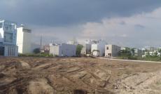 Cần bán nhanh lô đất MT Lã Xuân Oai, Quận 9, DT 2,000m2, đã lên thổ cư 1,700m2, giá 25tr/m2