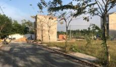 Bán gấp lô đất 50.8m2 giá chỉ 1.348 tỷ đường 882 phường Phú Hữu quận 9