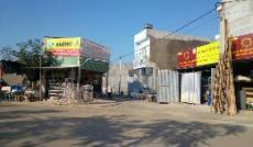 Đất 48m2 giá 3.1 tỷ mặt tiền kinh doanh đường Man Thiện phường Tăng Nhơn Phú A