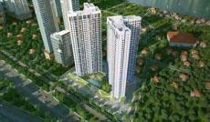 Bán nhà Đường Nguyễn Hữu Cảnh, DT 16*23M  Gía 30 tỷ.