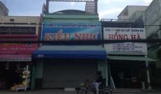 Cần bán nhà MT Lê Quang Định, P. 1, Q. Gò Vấp, DT: 4x20m, nhà cấp 4. Giá: 12 tỷ