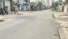 Bán gấp nhà mặt tiền đường Dương Cát Lợi, huyện Nhà Bè