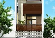 Bán nhà MT Trương Quốc Dung, P8, Phú Nhuận (5.4 x6m), giá: 6.5 tỷ. LH: 0941416446
