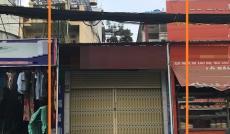 Cho thuê nhà cấp 4 Lê Đức Thọ, P6, Gò Vấp, gần CĐ Bách Việt