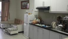 Bán gấp căn hộ An Gia Garden, đường Tân Kỳ Tân Quý, quận Tân Phú, giá bán 1.63 tỷ