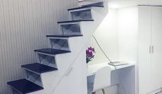 Bán căn hộ mini Linh Đông, Thủ Đức sát chung cư 4S ngay Phạm Văn Đồng giá 270 triệu